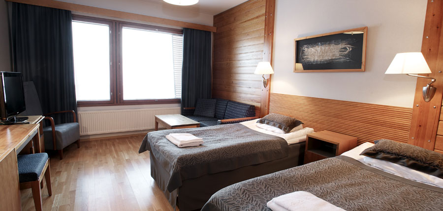 finland_lapland_yllas_yllas-saaga-spa-hotel_bedroom.jpg